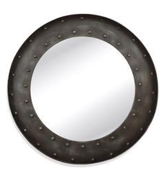 Bassett Mirror M3718EC