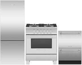 Fisher Paykel 980410