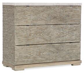 Hooker Furniture 16728500400