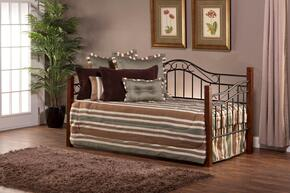 Hillsdale Furniture 1159DB