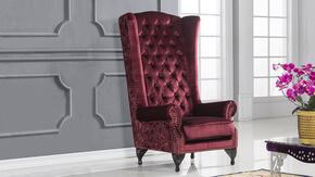 American Eagle Furniture AE506RED