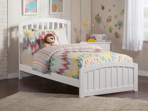 Atlantic Furniture AR8826032