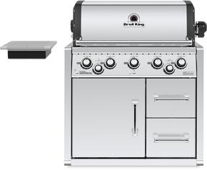 Broil King 958484