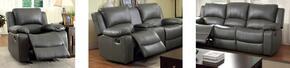Furniture of America CM6326SLR
