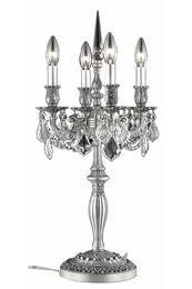 Elegant Lighting 9204TL12PWEC