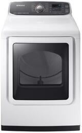 Samsung Appliance DVG52M7750W