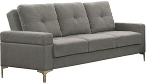 Acme Furniture 52810