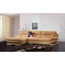 VIG Furniture VGBN2755