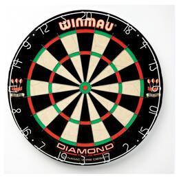 Winmau WIN400