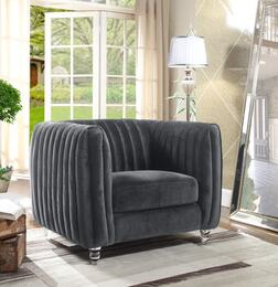 Chic Home FCC2663AC