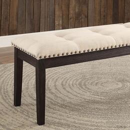 Furniture of America CM3466BN