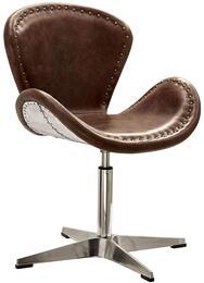 Acme Furniture 96554