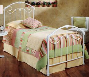 Hillsdale Furniture 32533
