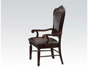 Acme Furniture 60373
