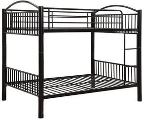 Acme Furniture 37390BK