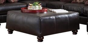 Jackson Furniture 446712116689126689