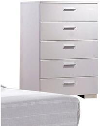 Acme Furniture 22636