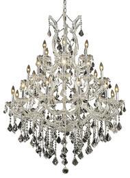 Elegant Lighting 2800D38CRC