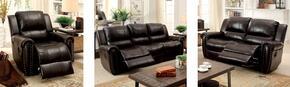 Furniture of America CM6909SLR