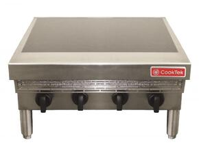 CookTek MC14004400