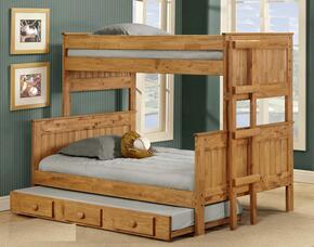 Chelsea Home Furniture 31GIN4019