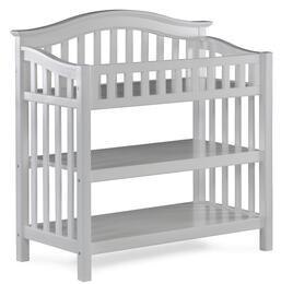 Atlantic Furniture J98812