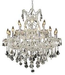 Elegant Lighting 2800D30CEC