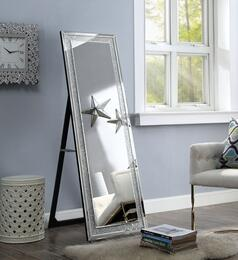 Acme Furniture 97157