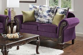 Chelsea Home Furniture 726316L