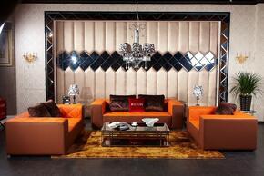 VIG Furniture VGKNK8438