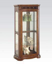 Acme Furniture 90060