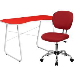 Flash Furniture NAN16GG