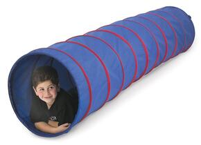 Pacific Play Tents 20513