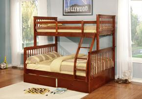 Myco Furniture 9081WTST
