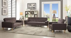 Glory Furniture G836SLC