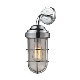 ELK Lighting 663451