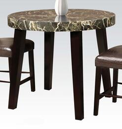 Acme Furniture 70120