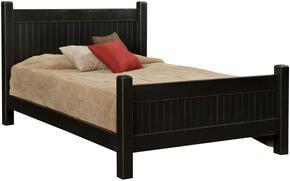 Chelsea Home Furniture 465131FLB