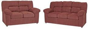 Progressive Furniture U2071SL