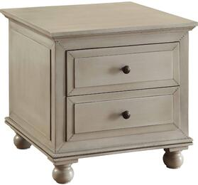 Acme Furniture 84552