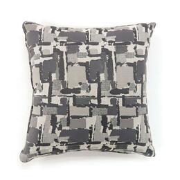 Furniture of America PL6003GYL2PK