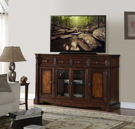 Legends Furniture ZPAR1772