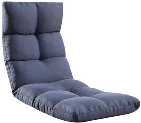 Acme Furniture 59606