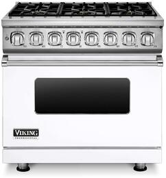 Viking VDR7366BWH