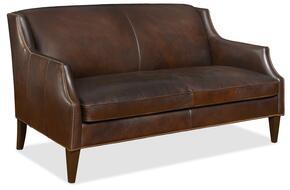 Hooker Furniture SS433ST087