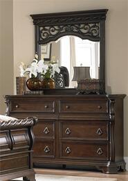 Liberty Furniture 575BRDM