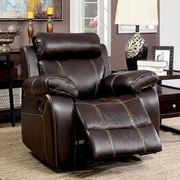 Furniture of America CM6788CH