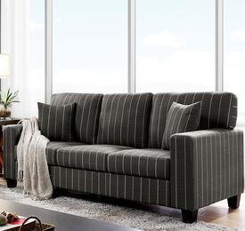 Furniture of America CM6034SF