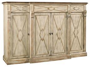 Hooker Furniture 300285006