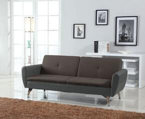 Acme Furniture 57132